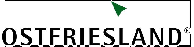 Marke-Ostfriesland